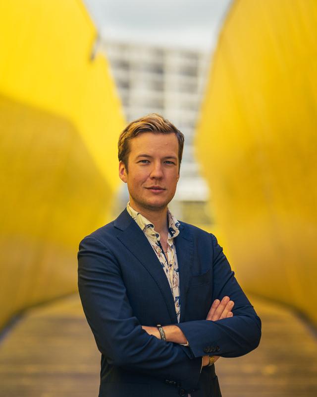 Alex-Einar-Partners-full