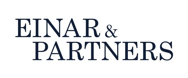 Einar & Partners