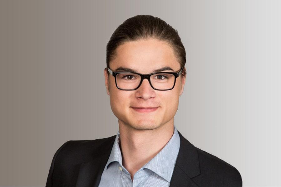 Fabian Kunzke
